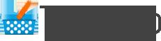 超能特戰隊- 熱門遊戲 H5網頁手遊平台
